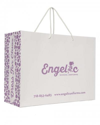 Bag Engelic
