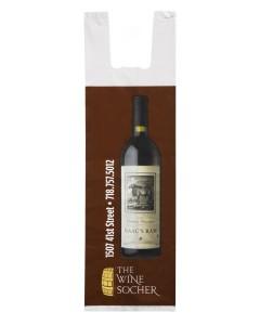 Bag 02 WineSocher