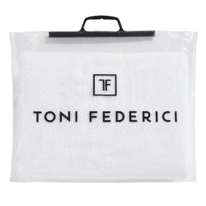Bag 04 TFederici