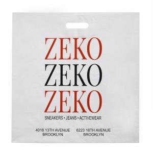 Bag 05 Zeko