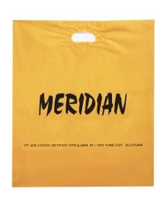 Bag 07 Meridian