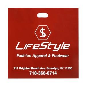 Bag 08 LifeStyle