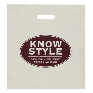 Bag 10 KnowStyle