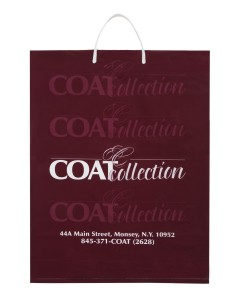 Bag 11 CoatCollection (1)
