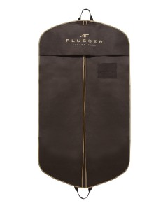 Bag GarmentFlusser