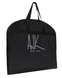 Bag 16 GarmentAnik