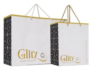 Bag Glitz