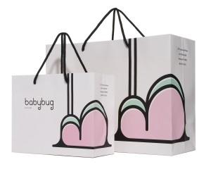 Bag BabyBug