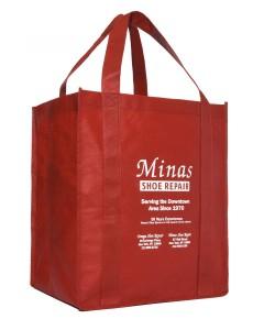 Bag 31 Ninas