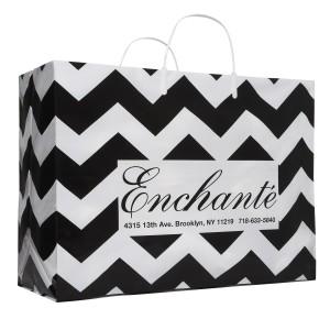 Bag 34 Enchante2