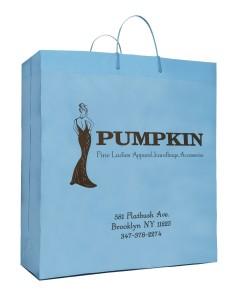 Bag 35 Pumpkin2