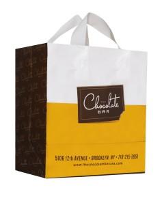 Bag 39 ChocolateA