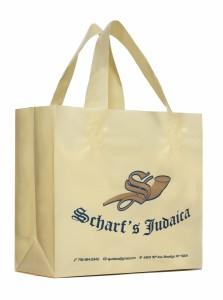 Bag 42 Scharts